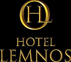 Lemnos Hotel